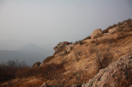 Scenic Spots of Miaofengshan: img_6923