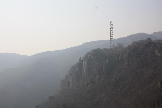 Scenic Spots of Miaofengshan: img_6802