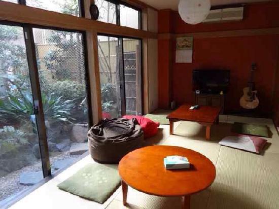 Juyoh Hotel: 寿阳酒店