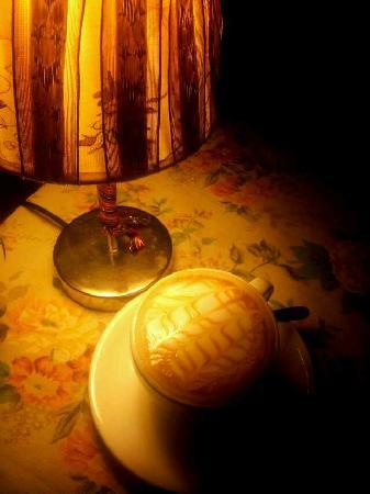 LaoMai Café: 1
