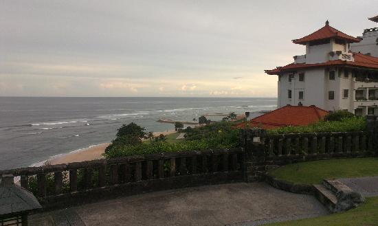 Hilton Bali Resort : imag0517