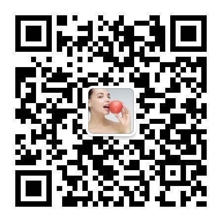 Zhejiang Hotel: 二维码