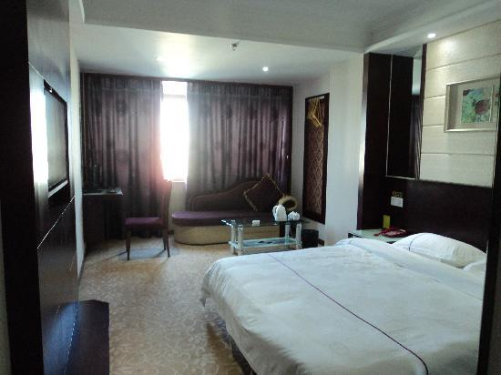 Kairuisi Hotel