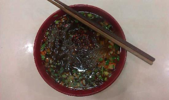 FengYu MaNan You DouFu XiFen Tang ZhuanMai (MaDang)