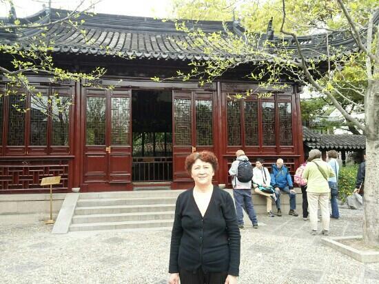 上海點春堂