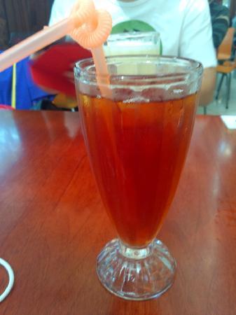 LiJi Café