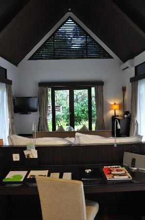 The Samaya Bali Ubud: 209Villa