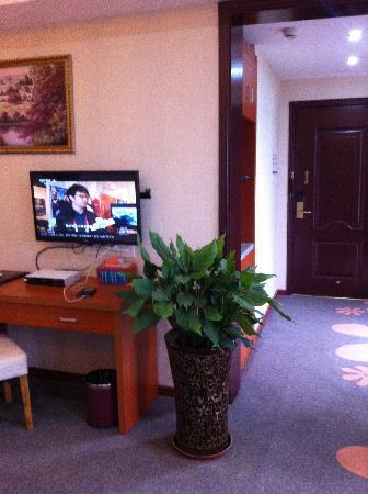 Bahao Motel