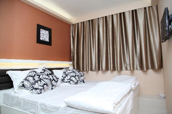 Hotel Conext