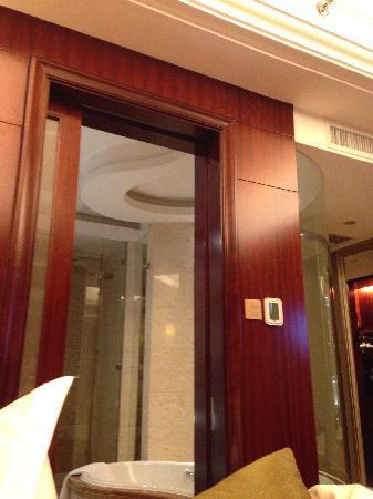 Wanxin Busniess Hotel