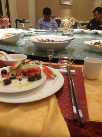 YiDianDian Hotel (BinJiang)