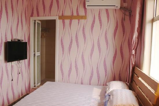 Fulin Guesthouse : qq图片20140516112508