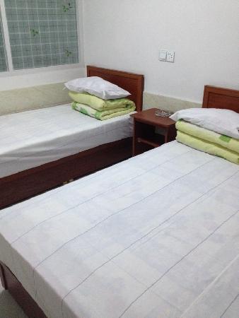 Muhai Guesthouse