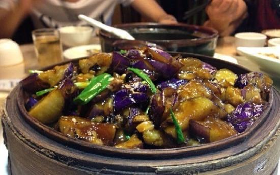Fu Li Hua Seafood Restaurant