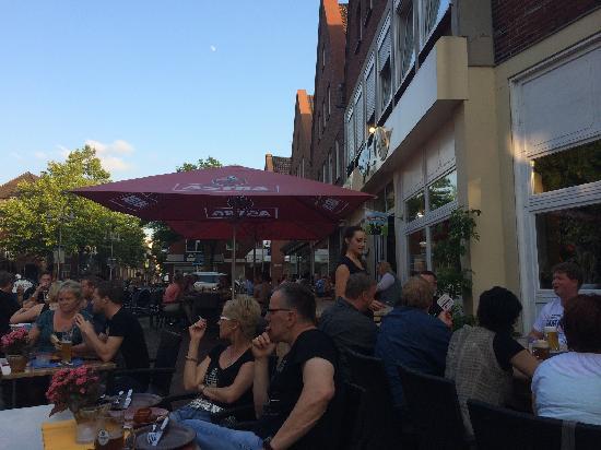Stadtlohn 2017 Best Of Stadtlohn Germany Tourism Tripadvisor