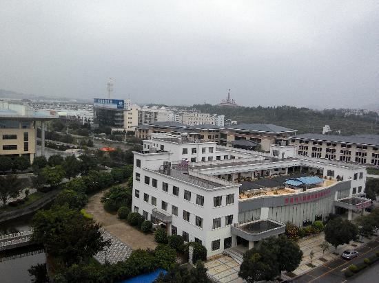 Ruijia Hotel