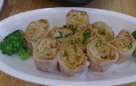 Shishang Restaurant