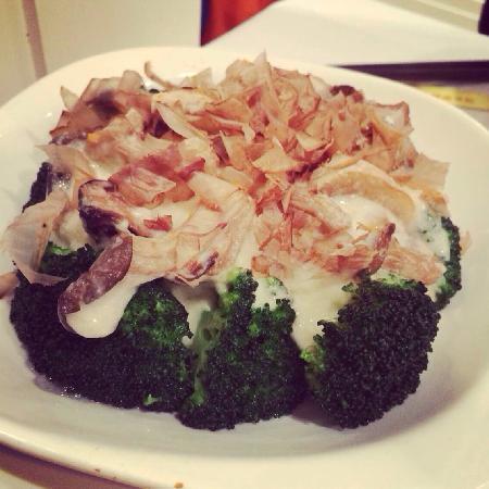 Golden Bull French Vietnamese Cuisine: 赞