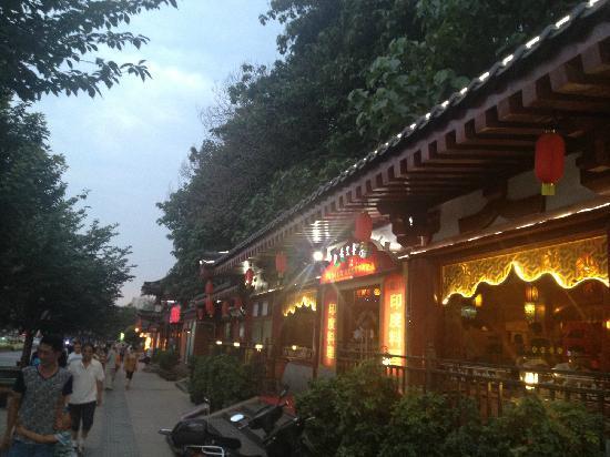 Yitel Hotel Xi'an Dayanta
