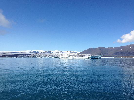 Reykjavik Excursions: IMG_0245