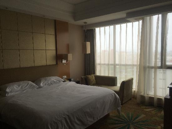 Zhenhe Hotel