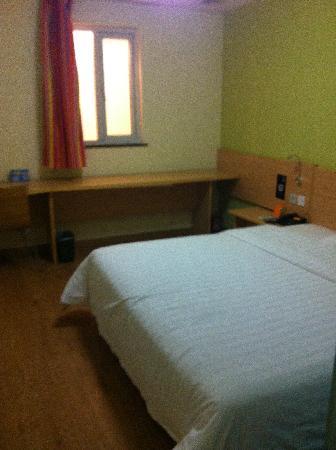 7 Days Inn Hotel Guangming Road