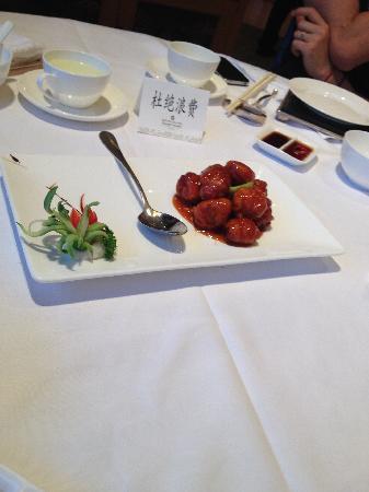 XiangGe LiLa Restaurant XiaGong