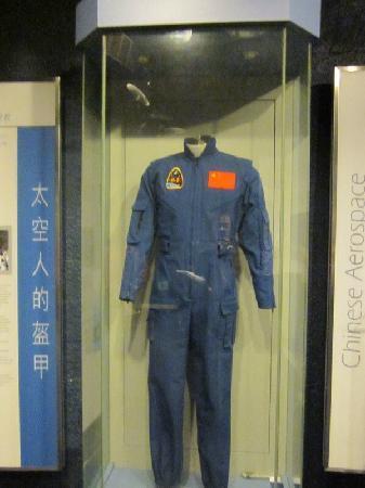 Hong Kong Space Museum: 去的那天正碰上免费参观日,挺大的,很多学生在里面体验项目,可以看出动手能力就是这样培养出来的。