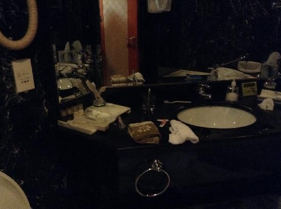 Prime Hotel: image