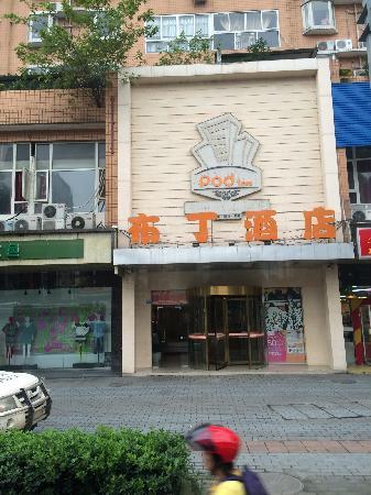 SEX AGENCY Chengdu