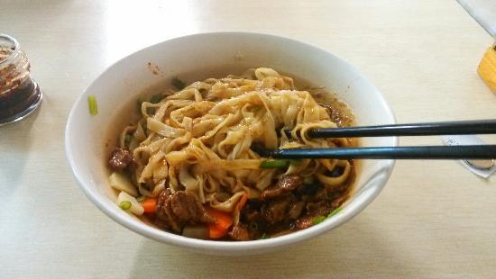 Shan XiMian Guan