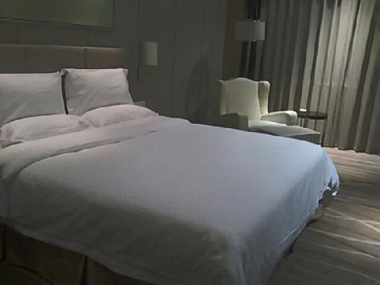 Tianqi Yuehua Hotel