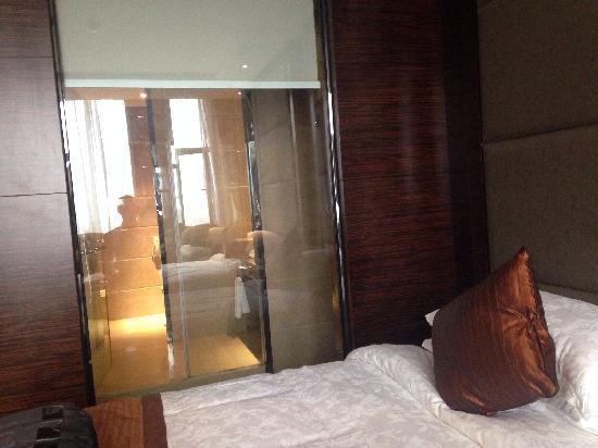 Shang Hui Hotel