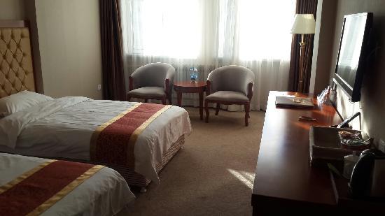 Qianhao Hotel