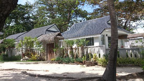King's Garden Resort: DSC_0165