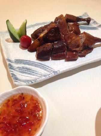 BanDao MingXuan Restaurant