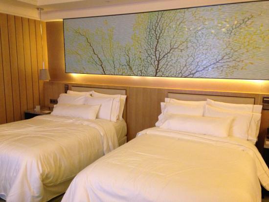 Cangwu Fenghuang Hotel