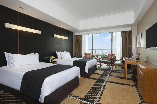 crowne plaza hotel lake malaren prices reviews shanghai china rh tripadvisor com