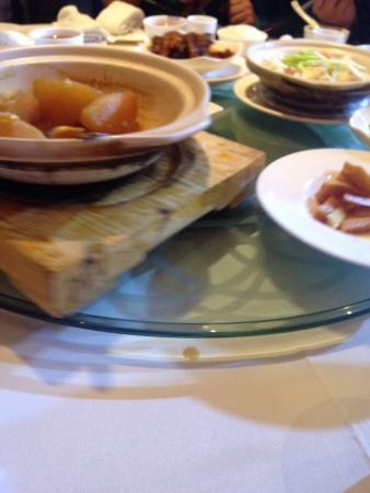 LongTing Restaurant