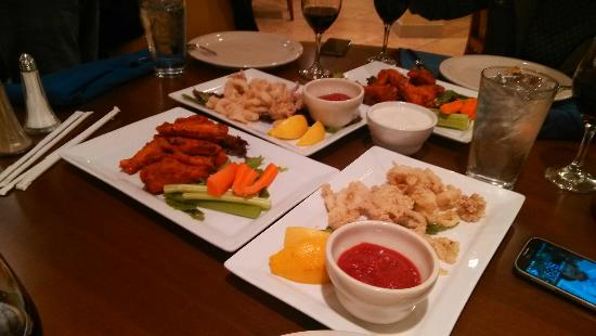 Doubletree By Hilton Salt Lake City Airport Restaurant Reviews Phone Number Photos Tripadvisor