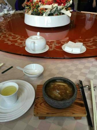 Tang Yuan Restaurant (BaiYun)