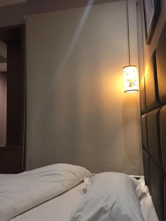 Super 8 Hotel Kaifeng Huang He Lu