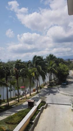 Ramada Wanning Resort
