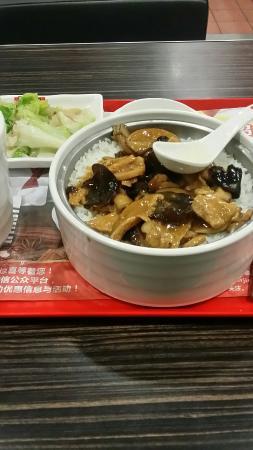 Kungfu (Xiang Bin)