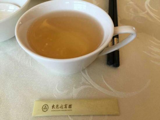 Dongguan Ying Hotel