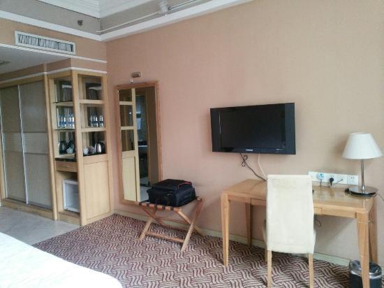 Chuang Yi Hotel