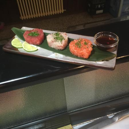 Ristorante ristorante shiya in varese con cucina cinese for Cibo cinese menu