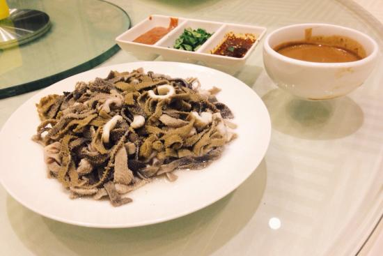 Liang'an Yijia