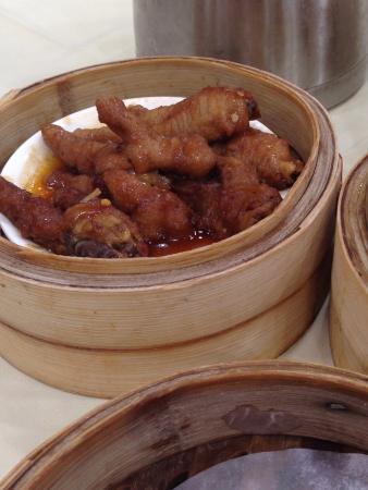Hua Yang Restaurant
