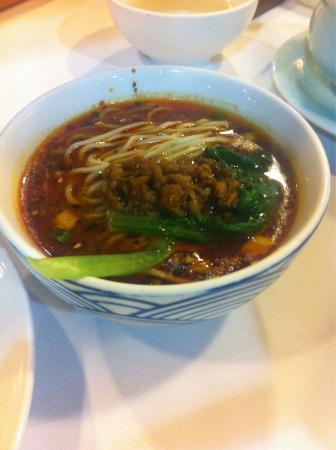 Meizhou Dongpo Restaurant (Shangjie)